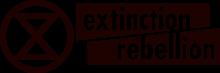 extinction-rebellion-logo